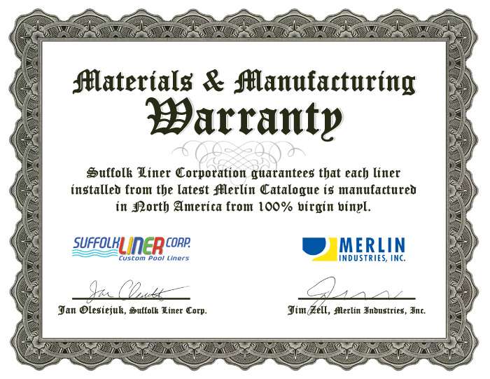 Warranty Certificate For Construction Work Image Gallery  Hcpr